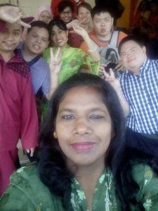 KLSCCCI MALAYSIA DAY
