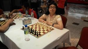 wisma harapan samh chess3